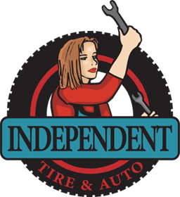 Independent Tire & Auto, Inc.